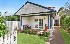 32A Glover Street, Mosman NSW