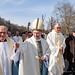 Fête de Notre Dame de Lourdes