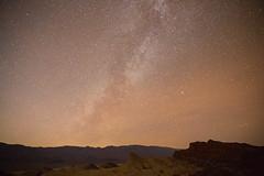 Milky Way from Zabriskie Point, Death Valley National Park 04 (raelala) Tags: 2016 california canon2470mm canon5dmarkiii canoneos5dmkiii canoneos5dmk3 deathvalley deathvalleynationalpark december december2016 desert findyourpark longexposure milkyway nationalparks nightphotography nightsky photographybyrachelgreene rachelgreene roadtrip somuchfuckingmajesty stars thatlalagirl thatlalagirlphotography thatlalagirlcom themilkyway travel usnationalparks westcoast zabriskiepoint