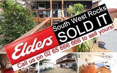 8 Emanuel Cres, South West Rocks NSW