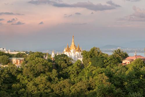 305__MG_6946_Kaungmudaw Pagoda SAGAING