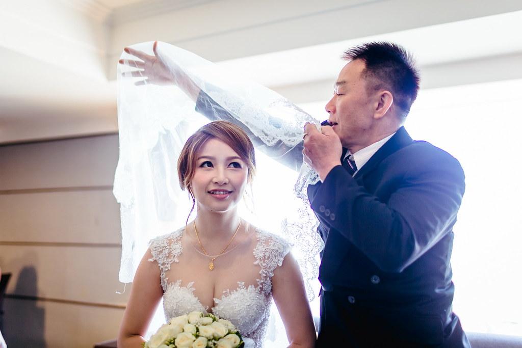 澤宇&芮蓁、婚禮_0162