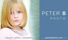 peter b photo