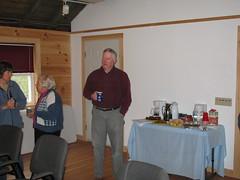 IMG_0551 (rhodyrx99) Tags: sea island coast maine may cranberry mission 2009 islesboro