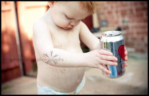 diet coke mess6