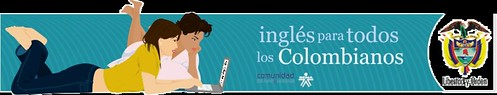 4509243307 4f03da5156 Curso Gratuito de Ingles con el Sena Virtual