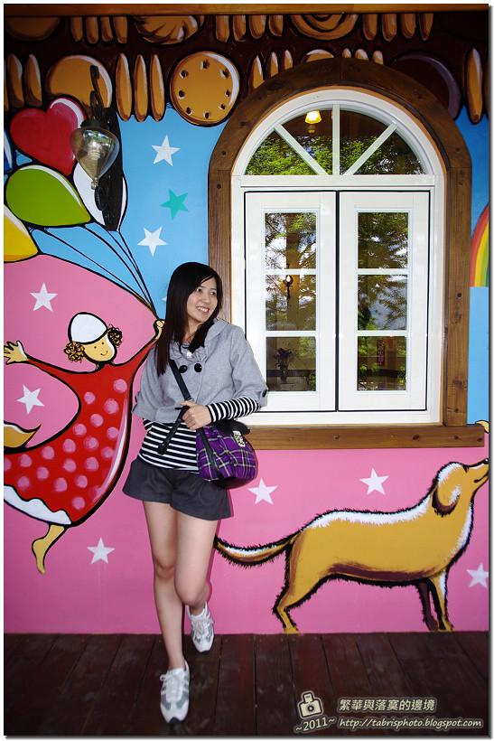 2011_CingJing_007