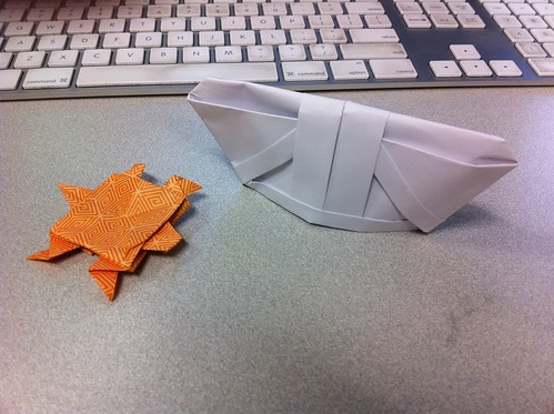 Origami Creations #40