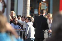 Ken Jeong (kjdrill) Tags: california justin usa mike zach movie ed paul losangeles tyson ken bradley hollywood cooper premiere blvd helms giamatti bartha jeong 1172 galifiankis hangoverpart2 monkeythailandfilmcomedyfunny