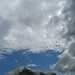 Gateshead sky