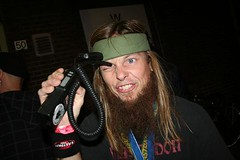 Den Bosch 09/10/07 (theantidotetour) Tags: tour 2006 antidote eastpak