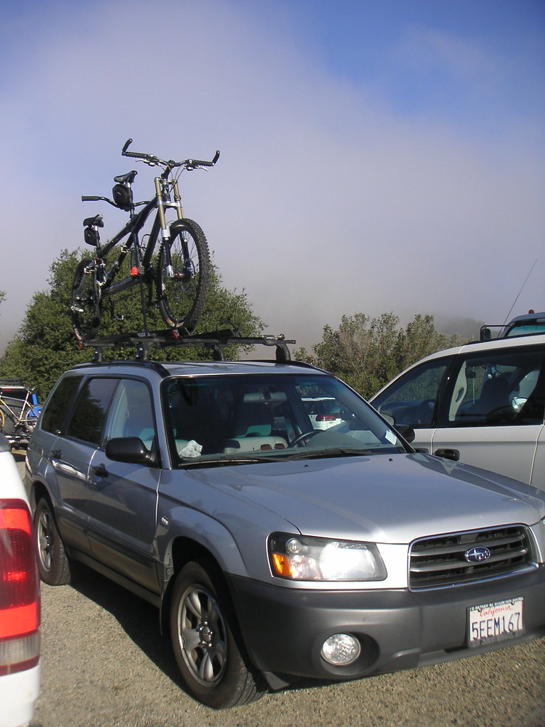 tandems like mtns too