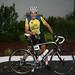 Biker 02.jpg