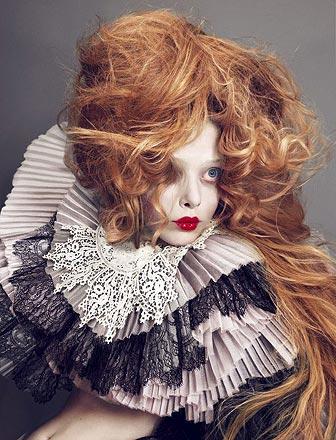 fashion1