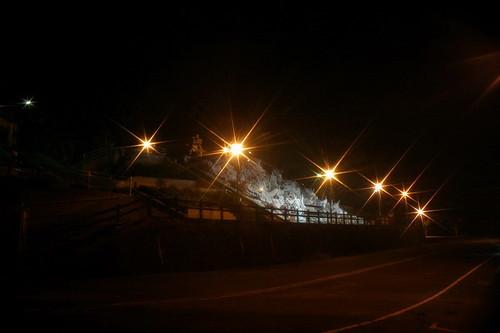 什麼樣的星芒最漂亮,是什麼鏡頭....請大家在照片!!!