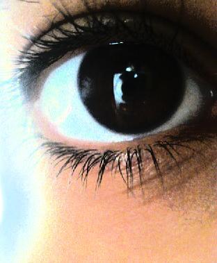 شخصيتك من لون عينيك 1640166442_fed16465ca