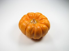 Carving - 01.jpg
