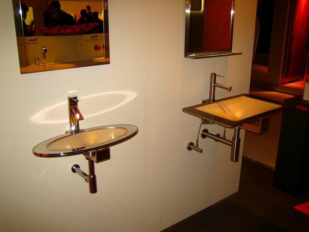 INTERIEUR 06 (46) (atipeek) Tags: Home Mobile Design Sink Furniture  Interieur