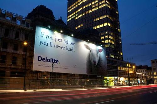Image result for deloitte company