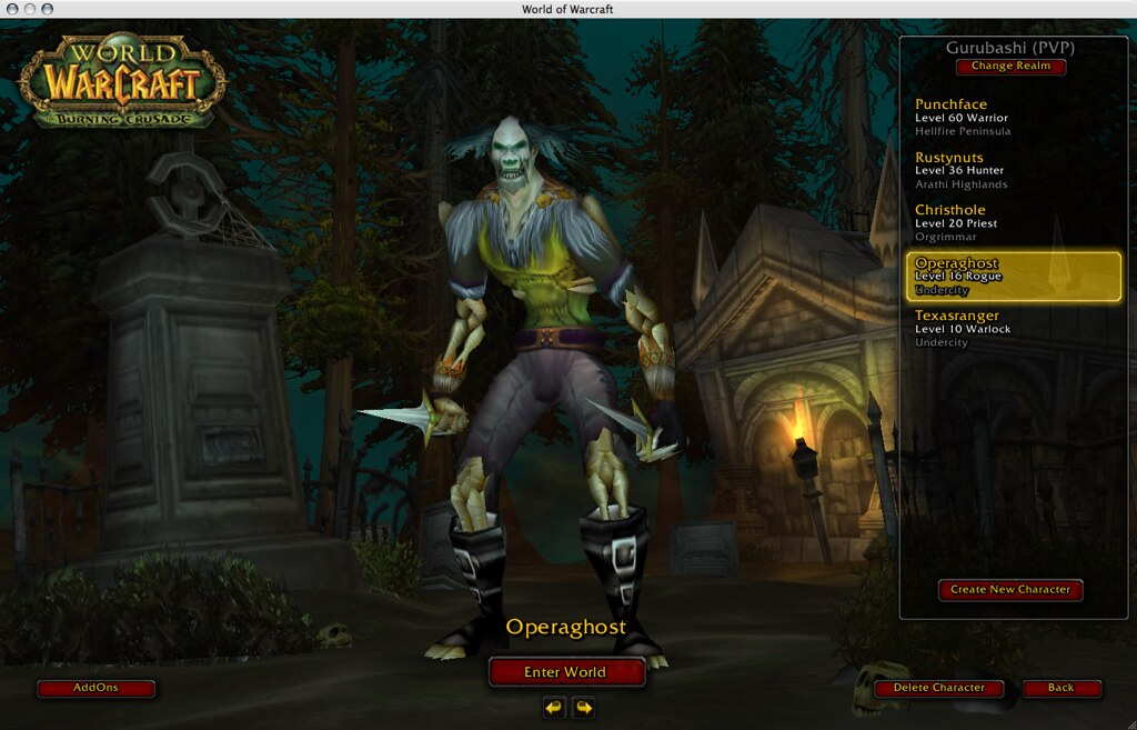 The World's most recently posted photos of ui and warcraft