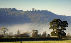 ... (annicariad) Tags: wales carmarthenshire cymru wfc llandeilo dryslwyn annicariad welshflickrcymru diamondclassphotographer