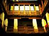 Interior of a Bazaar in the Medina fez (*atrium09) Tags: travel olympus atrium09 rubenseabra
