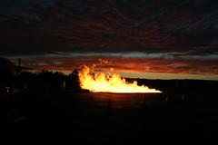 IMG_9573 (jetpics2000) Tags: training fire arff