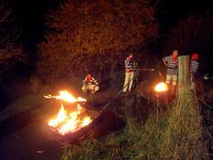 bonfire2007_4460