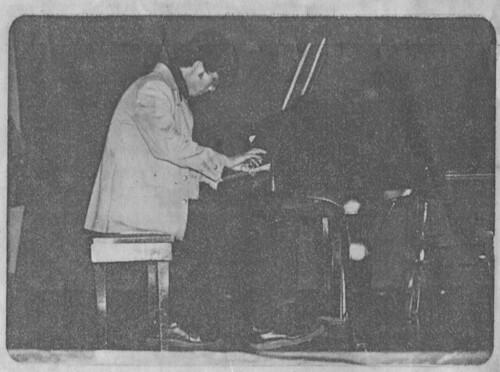 piano70b