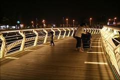 2007國旅卡DAY3(愛河之心、愛河愛之船)006
