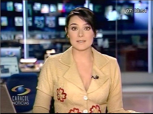 cn07_20071009_02