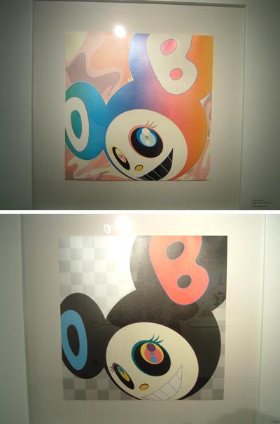 murakami madrid-05