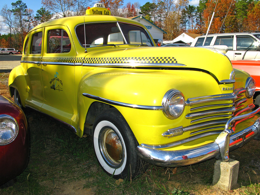 Classic Cars For Sale In Virginia