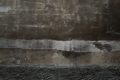 18 November, 13.57-4 (Ti.mo) Tags: italy texture wall italian paint pattern colours decay textures patina abruzzo sulmona sulmonavalley
