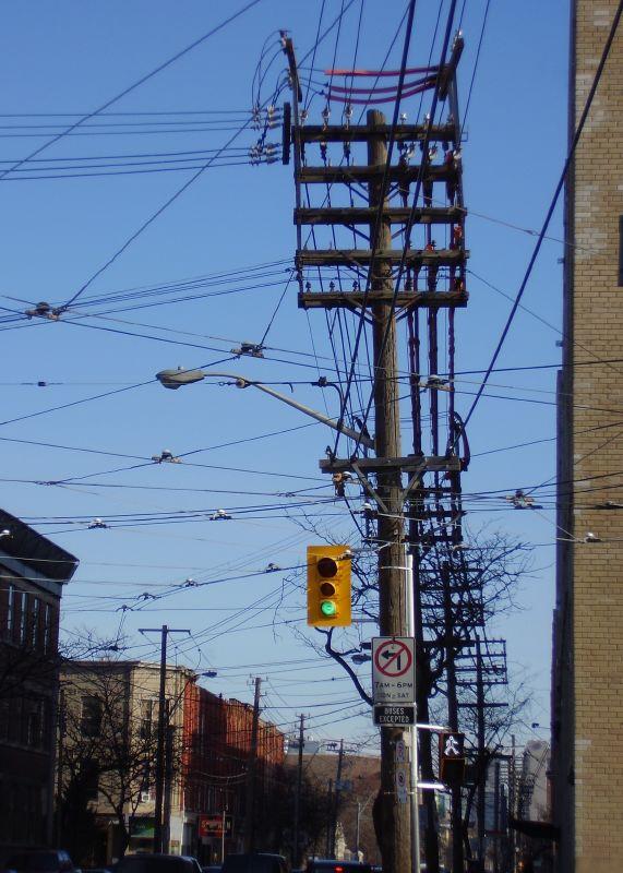 Shabby Toronto | Page 3 | UrbanToronto