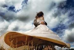 emotion... (joaoalmeida) Tags: wedding light portrait woman man art love portugal happy photography groom photo poser nikon couple flickr dress marriage images porto passion romantic casamento weddings fotografia bridal fabulous almeida joao fotografo casamentos portugus photografer abigfave joaoalmeida anawesomeshot aplusphoto diamondclassphotographer excapture daronoblogspotcom flickrbestpics nikonflickraward nikonaward modernphotographers weddingsintheworld weddinsintheworldcom fotografodecasamentos wwwjoaoalmeidafotografiacom joaoalmeidafotografiacom joaoalmeidafotografiablogspotcom melhorfotografodecasamentos topweddingphotografer fotografodecasammentos taproll