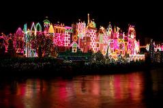 Disneyland December II (38)