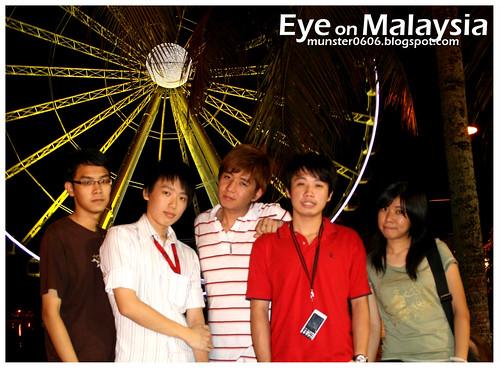 Eye on Malaysia 8