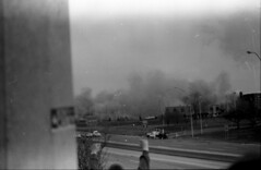 HP5B+0055 (fridayn) Tags: stlouis demolition implosion checkerdome stlouisarena 2271999