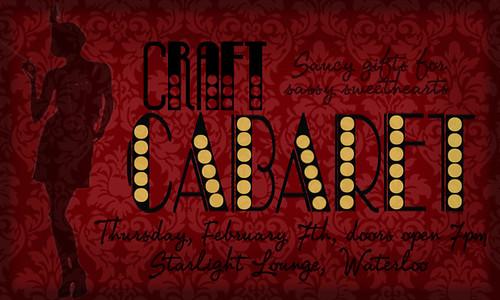 craftcabaret1