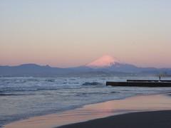 江の島西海岸 (10)