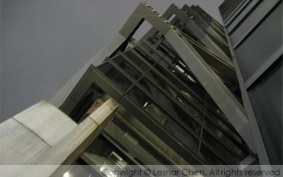 大陸工程總部大樓-0002
