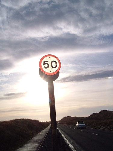 50sign
