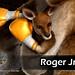 Roger Jr.