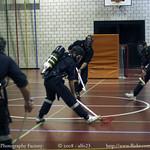 APR UniHockey 03 thumbnail