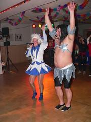 Romantik Boys und Jennifer (The Brain2007) Tags: show boys und jennifer 87 herne romantik tanzmariechen gesang gardetanz mnnerballett marciniak showtanz tanzgarde