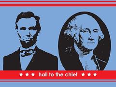 presidents copy