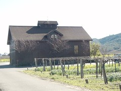 Paradigm Winery