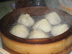 the.place.xiaolongbao