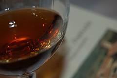 vin santo burde